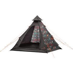 Dejlig Tipitelte | Find små & store telte på nettet | CAMPZ.dk MW-03